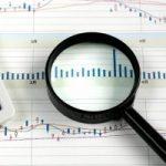 トランプ大統領誕生!大統領選と株価の関係性について