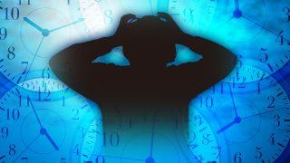口内炎の原因はストレス・睡眠不足・疲れ・栄養不足?予防と治し方