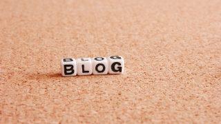 WordPressでブログ開設後、1ヶ月目のPV数は!?