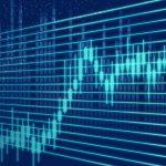 株式投資の収支報告2016年11月と保有銘柄まとめ