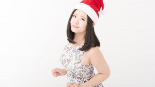 結局のところ、彼女(彼氏)と過ごすのはクリスマスイブとクリスマスどっちが大事?