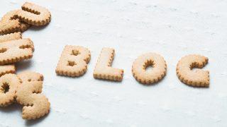 WordPressでブログ開設後、2ヶ月目のPV数はどうなった!?