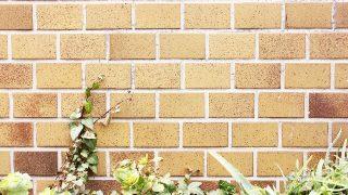 """【パート・バイト】""""100万円の壁""""について税理士事務所職員がまとめる!【住民税】"""