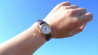 【予算10万円以下】自称時計好きが選ぶ!おすすめのメンズ腕時計45選
