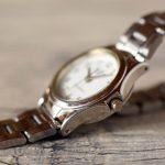 【腕時計の駆動方式】機械式・クォーツ式・スプリングドライブ【比較】