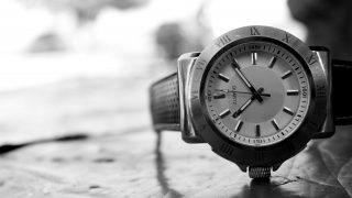 【腕時計】ケース形状(文字盤)の種類と特徴についてまとめ