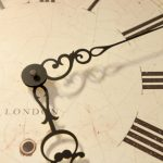 細かいところでも個性を!腕時計の針の種類一覧と特徴をまとめ