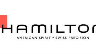 【HAMILTON(ハミルトン)】黒色の文字盤から個人的おすすめメンズ腕時計ランキングベスト10!