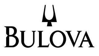 【BULOVA(ブローバ)】おすすめのメンズ時計ランキングベスト10!