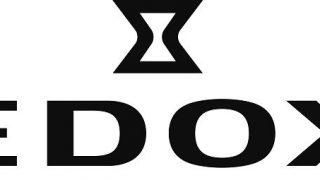 【EDOX(エドックス)】個人的おすすめメンズ腕時計ランキングベスト10!