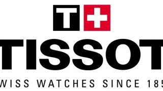 【TISSOT(ティソ)】個人的おすすめのメンズ時計ランキングベスト10!
