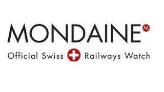 【モンディーン】スイス国鉄のオフィシャルウォッチ! 魅力・全シリーズなどまとめ【かわいい!】