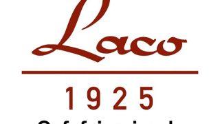 【Laco(ラコ)】個人的おすすめメンズ腕時計ランキングベスト10!