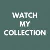 僕のMy腕時計コレクションを全てまとめて紹介【随時更新】