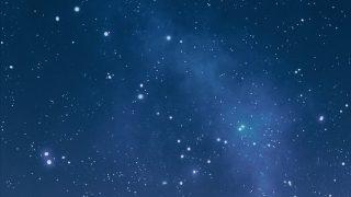 【憧れの腕時計シリーズNo.2】epos(エポス) エモーション ナイトスカイ