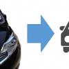 日産NOTE(ノート)から乗り換えるのにちょうどいい車種候補を考えてみた【コンパクトカー他】