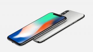 【iPhoneX】Amazonで買える「おしゃれでシンプル」な手帳型スマホケース|人気・おすすめまとめ
