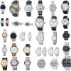 ペアウォッチを夫婦・カップルで! 人気でおすすめの腕時計ブランドをご紹介!