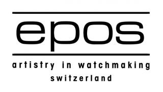 【EPOS(エポス)】個人的おすすめメンズ腕時計ランキングベスト5!+α