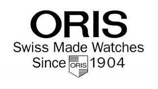 【ORIS(オリス)】個人的おすすめメンズ腕時計ランキングベスト10!