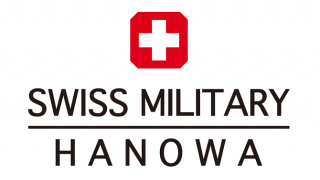 【SWISS MILITARY(スイスミリタリー)】個人的おすすめメンズ腕時計ランキングベスト10!
