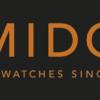 【MIDO(ミドー)】個人的おすすめメンズ腕時計ランキングベスト10!