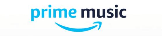 アマゾン プライムミュージック 使い方