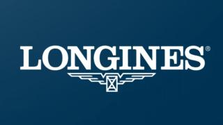【LONGINES(ロンジン)】個人的おすすめメンズ腕時計ランキングベスト10!