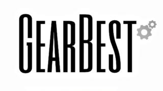海外ガジェット通販サイト「GEAR BEST」の使い方・購入方法を解説