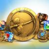 Amazonコインを使うだけでスマホのゲームアプリがお得になる!?