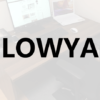 【LOWYA(ロウヤ)】パソコンデスク(幅140×奥行70)の購入レビュー 実際に使った感想と口コミも