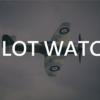 【予算別】パイロットウォッチおすすめメンズ腕時計